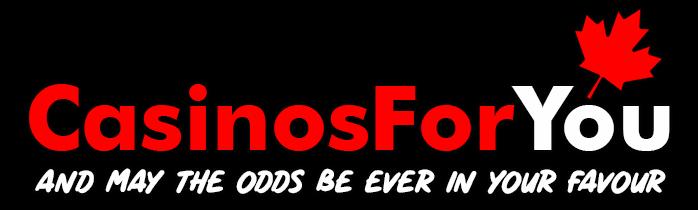 CasinoForYou-Logo-Main-complete