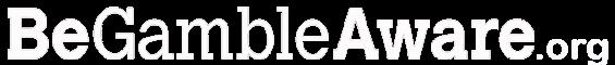 BeGamblingAware.org-logo