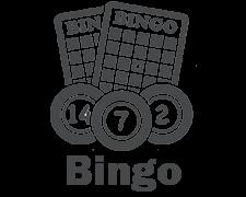 Bingo-Icon-main