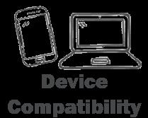Device-Compatibility-icon