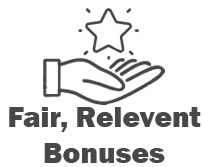 Fair-relevant-bonuses-icon