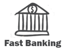 Fast-Banking-icon