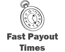 Fast-payout-times-icon