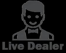 Live-dealer-Icon-main
