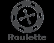 Roulette-Icon-main