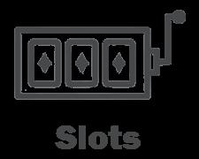 Slots-Icon-main