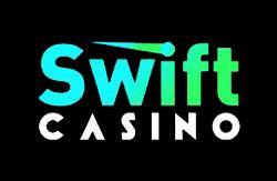 Swift-Casino-table-transp