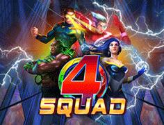 new-games-4-Squad