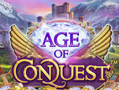Age-Of-Conquest-Slots-game