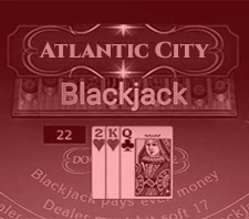 Atlantic-City-Blackjack