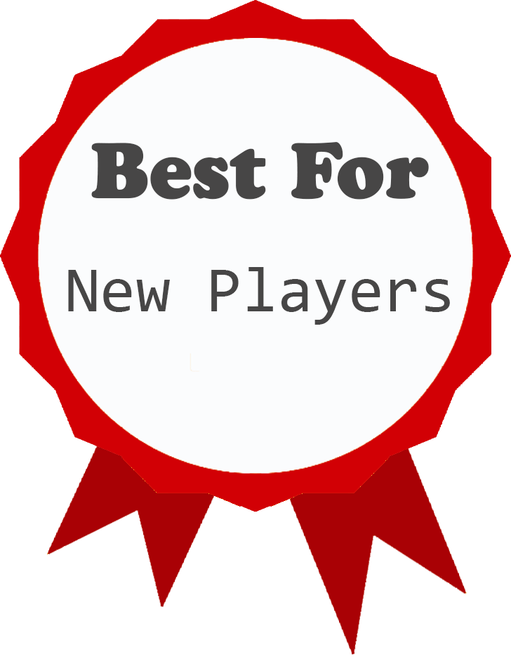 Best-for-New-Players
