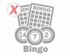 Bingo-Icon-not