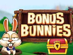 Bonus-Bunnies-new-games