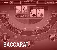 Casino-games-Baccarat