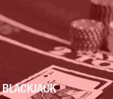 Casino-games-Blackjack