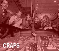 Casino-games-Craps