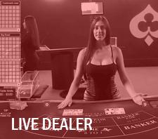 Casino-games-Live-dealer