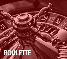 Casino-games-Roulette