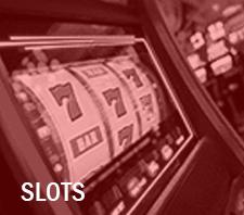 Casino-games-slots
