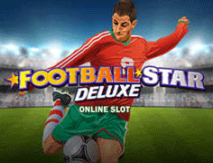 Football-Star-Delux-game