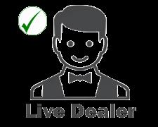 Live-Dealer-Icon-Tick
