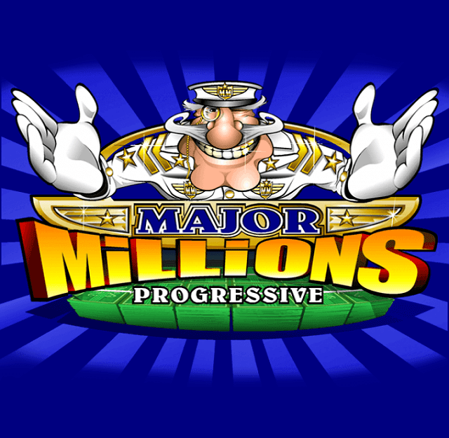 Major-Millions-featured-image