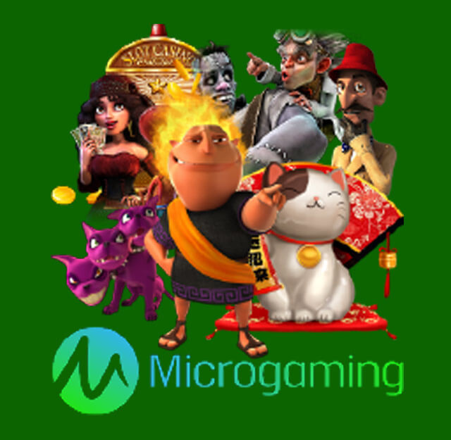 casino games-Microgaming-news-featured-image
