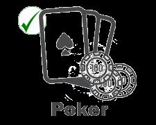 Poker-Icon-Tick