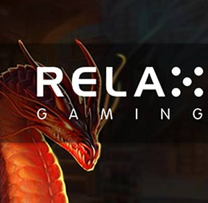 Relax-gaming-featured-image