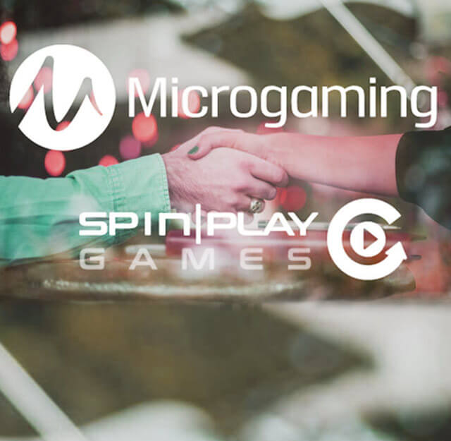SpinPlay-Ink-news-featured-image