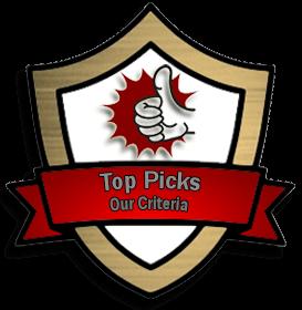 Top-picks-shield