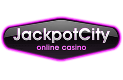 Jackpotcity-logo-table