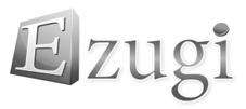 ezugi-logo