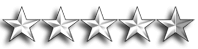 4.5-Star-Silver-rating-s