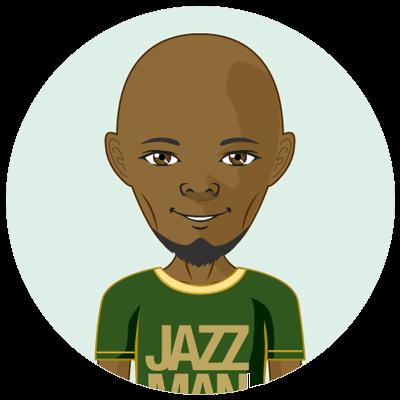Jamal-Davis-avatar