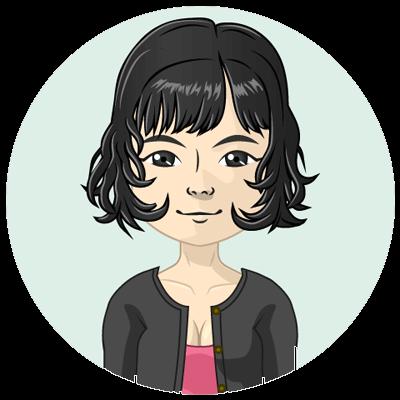 Mel-Pomero-avatar