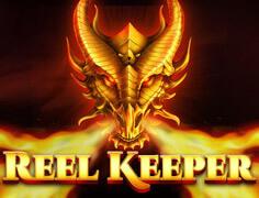 Reel-Keeper-Slot-game