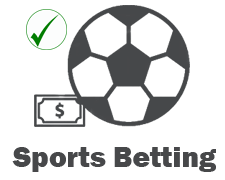 Sports-betting-Icon-Tick
