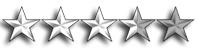 3.5-Star-Silver-rating-s