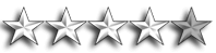 4-Star-Silver-rating-s
