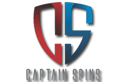 Captain-Spins-table-transp