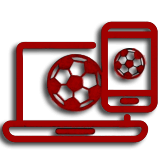 Sports-Online-icon