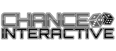 Chance-Interactive-logo