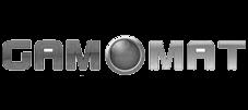 Gameomat-logo