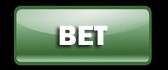 Green-Bet-button