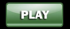 Green-Play-button