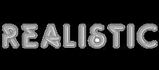 Realistic-logo