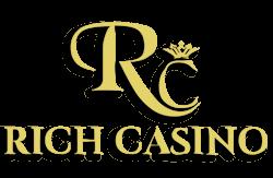 Rich-Casino-Logo