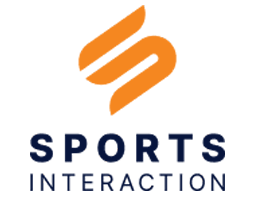 Sports-Interaction-table