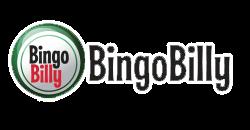 Bingo Billy PNG Logo